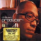 echange, troc LTJ Bukem - Producer 05