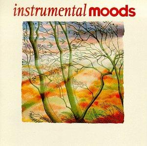 Instrumental Moods front-193997