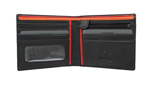 visconti-bond-collection-le-chiffre-portefeuille-en-cuir-pour-hommes-bd707-noir-orange-rouge