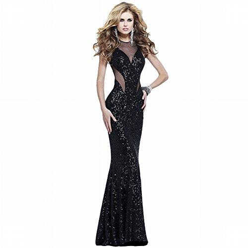 foru-harper-vestido-para-mujer-negro-negro-medium