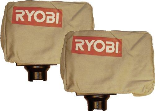 Ryobi Dust Bag