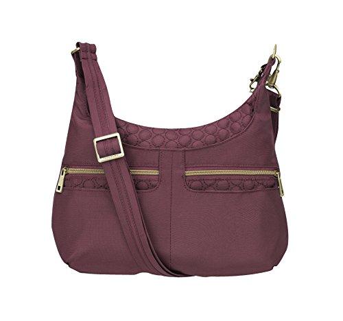 travelon-anti-theft-hobo-handbag-with-rfid-burgundy