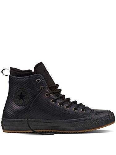converse-ct-as-ii-boot-hi-153571c-black-black-black-415-black-black-black