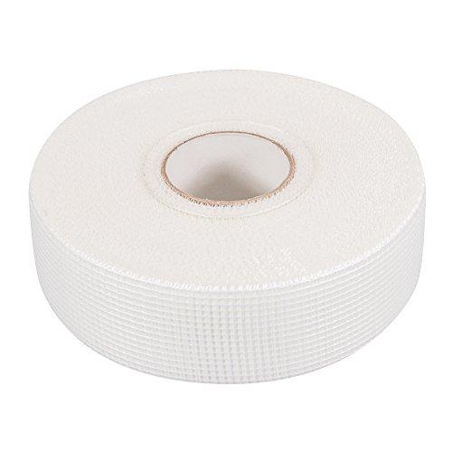 fixman-fibra-de-vidrio-de-cinta-adhesiva-48-mmx90-m