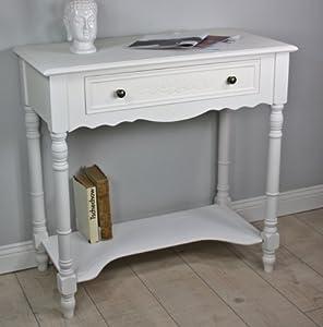 empfehlen facebook twitter pinterest eur 129 90 kostenlose lieferung auf lager verkauft. Black Bedroom Furniture Sets. Home Design Ideas