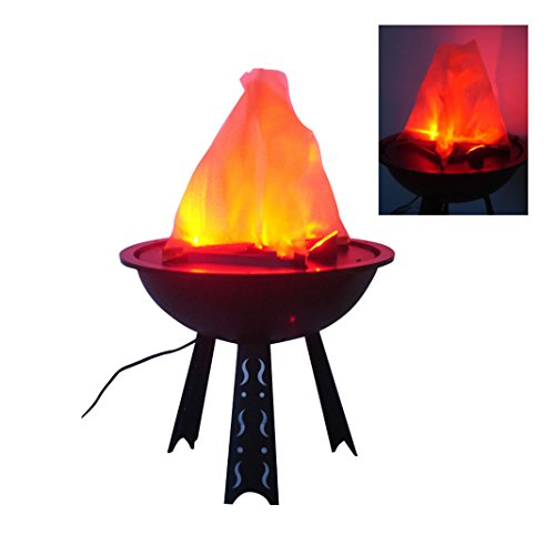 halloween-elektronische-braziermoon-moodr-halloween-decoration-light-flame-electronic-brasero-30-cm-