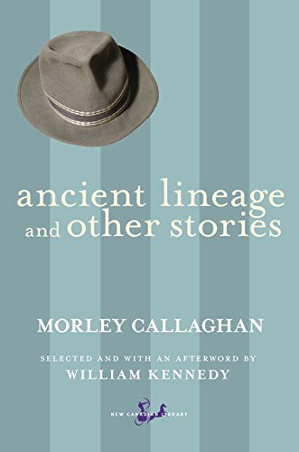 a cap for steve morley callaghan In a cap for steve by morley callaghan, what does the cap itself symbolize home blog in a cap for steve by morley callaghan, what does the cap itself symbolize.
