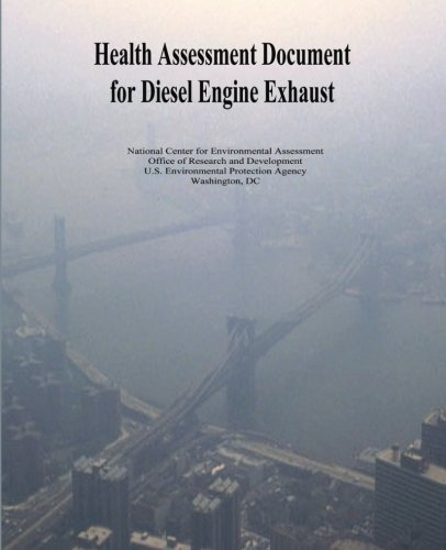 health-assessment-document-for-diesel-engine-exhaust