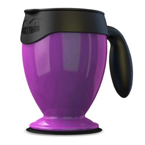 マイティーマグ 紫 パープル #1483