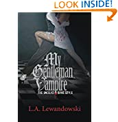 L.A. Lewandowski (Author)  (14)  Download:   $1.99