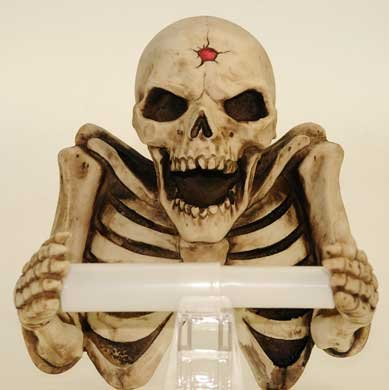toilet-paper-holder-skeleton-skull-figure-by-ars-bavaria