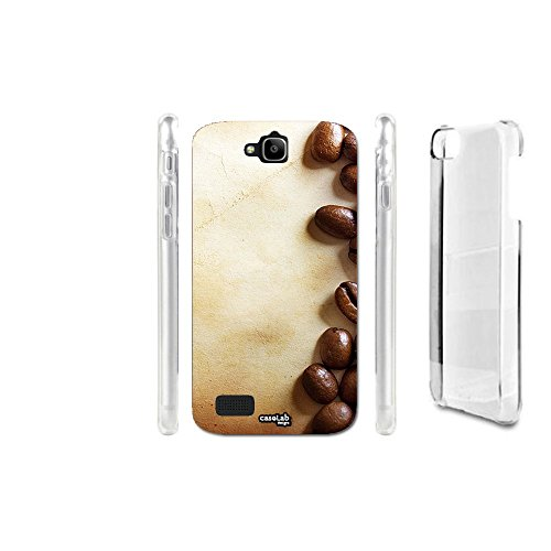 cover-case-crystal-chicchi-coffee-per-huawei-honor-holly