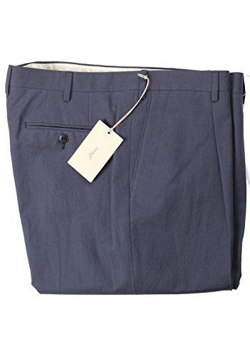 cl-brioni-blue-montana-trousers-size-56-40-us
