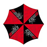 New Official Marc Marquez 93 The Ant Moto GP Umbrella