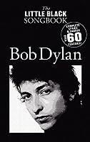 Bob Dylan Little Black Songbook