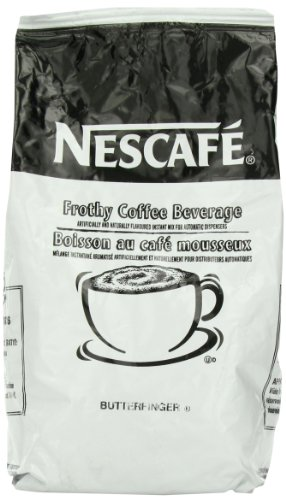 nescafe-coffee-butterfinger-cappuccino-mix-32-ounce-bag