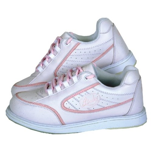 Picture of Linds Demi Girls Bowling Shoes B003C37DJS (Linds Bowling Shoes)