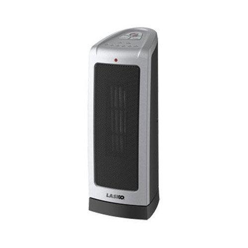 Lasko 5309 Electronic Oscillating Tower Heater
