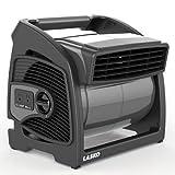 Lasko® Max Performance Pivoting Utility Fan U15701
