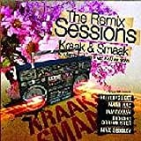 The Remix Collection [VINYL] Kraak & Smaak