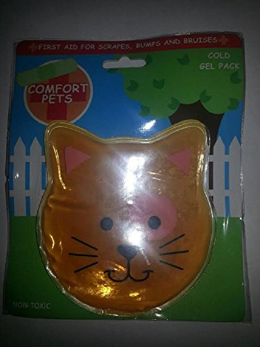 Comfort Pets Cold Gel Pack - 1