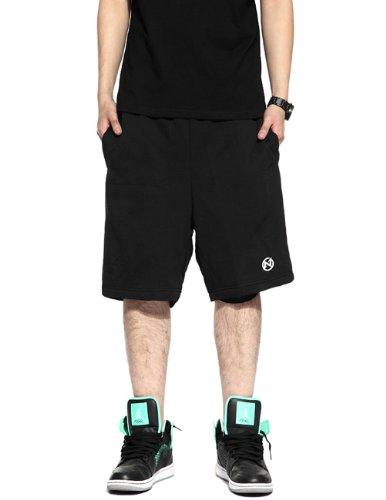 Hip Hop Clothes For Kids