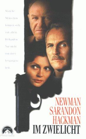 Im Zwielicht [VHS]