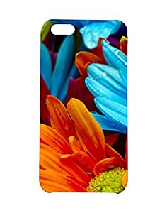 Mobifry Back case cover for Apple iPhone 5c Mobile ( Printed design)