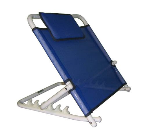 NRS Adjustable Back Rest