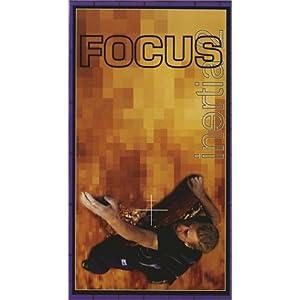 Inertia 2: Focus movie