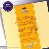 Schubert: Symphonie No. 9 ; Haydn: Symphonie No. 88