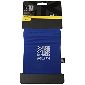 Sports Reflective Arm Pocket for Runners. Stretches to Comfortably Carry Mobile Phone, MP3, ID, Identity Card, Emergency Contact Details, Next of Kin Info etc. Whilst Exercising. Comfortably Stores Phone, MP3, Coins, Cards, Keys etc. SPI Belt for Arm. WH Y Fumble ?