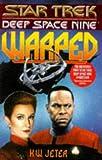 Warped: Star Trek Deep Space Nine