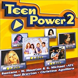 Teen Power 2