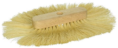 kraft-tool-dw118-crows-foot-texture-single-brush-by-kraft-tool