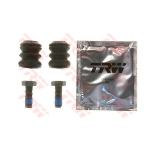 TRW SP7250 Repair Kit, Brake Calliper