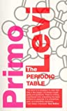 The Periodic Table (Essential Penguin)
