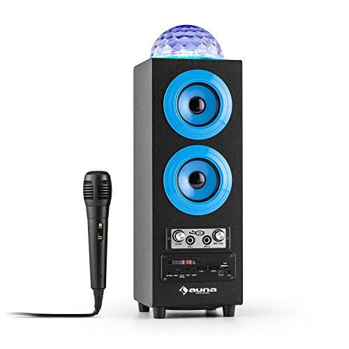 auna-discostar-altoparlante-portatile-speaker-wireless-bluetooth-usb-sd-jellyball-led-con-spettro-cr