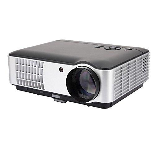 stride-mini-videoprojecteur-portable-1280x800-avec-wifi-andorid-avec-led-lampe