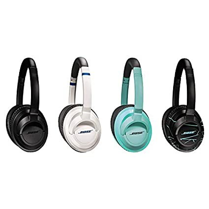 Bose-SoundTrue-Over-the-Ear-Headset