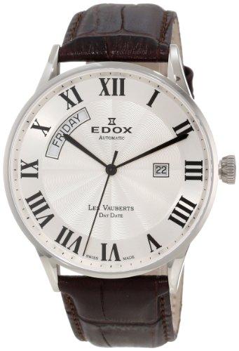 Edox 83010 3B AR