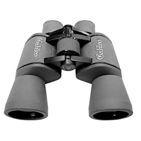 Galileo 10x50 Wide Angle Binocular