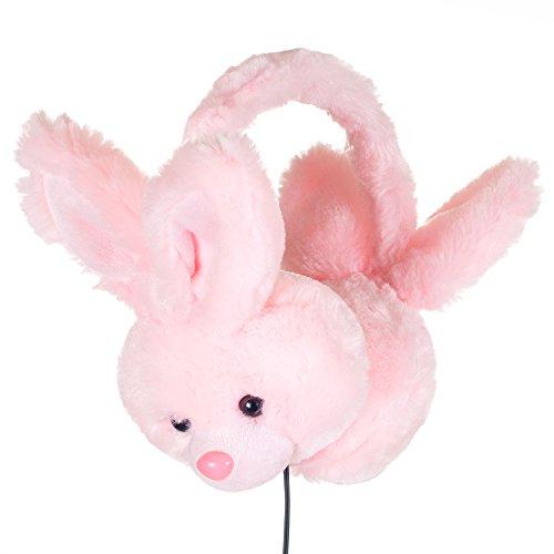 Stuffed Animals Online front-76320