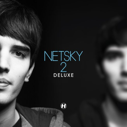 Netsky - MNM HITS 2012 3 - Zortam Music