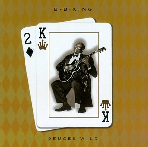 B.B. King - Ladies & Gentlemen...Mr. B.B. King CD03 How Blue Can You Get (1962-1966) - Zortam Music