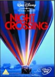 Night Crossing [DVD]