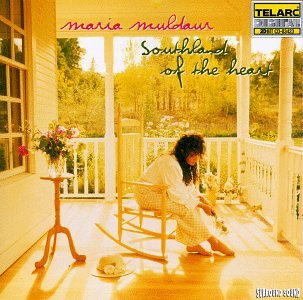 Maria Muldaur - Southland of the Heart - Zortam Music