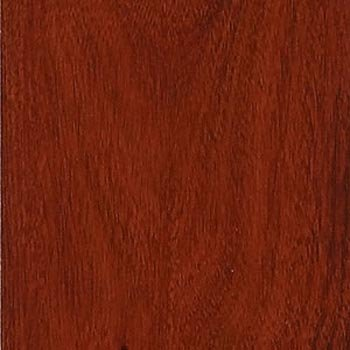 American Walnut Flooring Armstrong Exotics Santos Mahogany Laminate