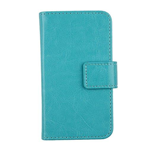gukas-flip-pu-pelle-case-wallet-cover-custodia-caso-guscio-protettiva-skin-per-coolpad-rogue-4-blu-d