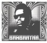 echange, troc Afrika Bambaataa - Looking For The Perfect Beat